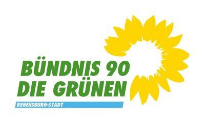 Bündnis 90 Die Grünen Regensburg